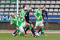 20150426 PSG vs Wolfsburg 167.jpg