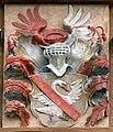20150508040DR Finsterwalde Schloß Wappen.jpg