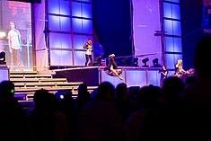 2015332201534 2015-11-28 Sunshine Live - Die 90er Live on Stage - Sven - 1D X - 0027 - DV3P7452 mod.jpg