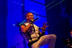 2015333005405 2015-11-28 Sunshine Live - Die 90er Live on Stage - Sven - 1D X - 1080 - DV3P8505 mod.jpg
