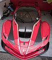 2015 Ferrari FXX-K (20245403370).jpg