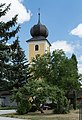 2015 Kościół św. Jakuba w Krosnowicach 01.JPG