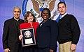 2015 National Blue Ribbon Schools Winners 145 (22651627347).jpg