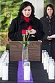 2015 UFV Candlelight Vigil- National Day of Remembrance and Action on Violence Against Women (23156763069).jpg
