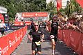 2016-08-14 Ironman 70.3 Germany 2016 by Olaf Kosinsky-30.jpg