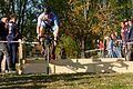 2016-10-30 15-04-34 cyclocross-douce.jpg