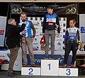 2016-10-30 16-33-30 cyclocross-douce.jpg