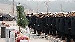 2016. 1. 1. 해군참모총장 등 해군장병 국립대전현충원 참배 (24036774471).jpg