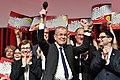 20161204 Bundespräsidentenwahl 5236.jpg