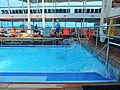2016 02 FRD Caribbean Cruise Celebrity Silhouette Solarium S0398086.jpg