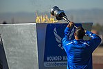 2016 Air Force Wounded Warrior Trials 150226-F-YM181-317.jpg