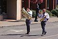 2016 Auburn Days Parade, 058.jpg