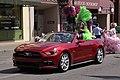 2016 Auburn Days Parade, 139.jpg