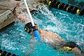 2016 Department of Defense Warrior Games Swimming 160620-D-DB155-008.jpg