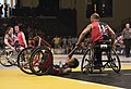 2016 Invictus Games, US Wheelchair Basketball Team plays UK for gold 160512-D-BB251-006.jpg
