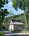 2016 Kaplica w Jawornicy 6.jpg