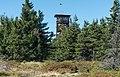 2016 Wieża widokowa na Czernicy 1.jpg