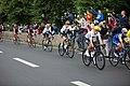 2017-07-02 Tour de France, Etappe 2, Neuss (10) (freddy2001).jpg