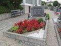 2017-09-10 Friedhof St. Georgen an der Leys (194).jpg