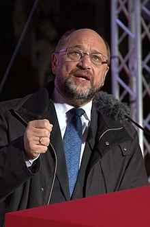 2017-09-14 Martin Schulz SPD 9489.jpg