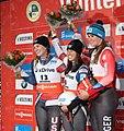 2017-11-26 Luge Sprint World Cup Women Winterberg by Sandro Halank–053.jpg
