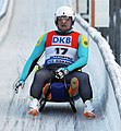 2017-12-01 Luge Nationscup Doubles Altenberg by Sandro Halank–017.jpg