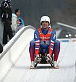 2017-12-02 Luge World Cup Doubles Altenberg by Sandro Halank–069.jpg
