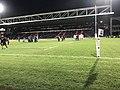 2017-18 Top 14 Lyon vs Toulouse - rugby à 15 - 25.JPG