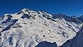 2017.01.20.-70-Paradiski-La Plagne-Roche De Mio--Blick in Richtung Bellecote.jpg
