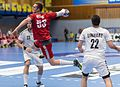 20170112 Handball AUT CZE 5966.jpg