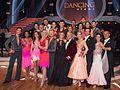 20170331 Dancing Stars 0949.jpg