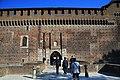20170706 MilanoSforzesco 9380 (35912939864).jpg