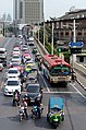 20171201 Rama I Road Bangkok 6506 DxO.jpg