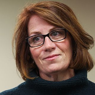 Erin Murphy (politician)