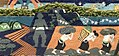 2017 11 25 142218 Vietnam Hanoi Ceramic-Mosaic-Mural copy 10.jpg