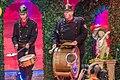 2017 Fastnacht in Franken - by 2eight - DSC9525.jpg