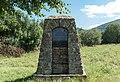 2017 Pomnik ofiar I wojny światowej w Marianówce 3.jpg