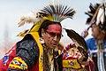 2017 Prairie Island Indian Community Wacipi (Pow Wow) (35841935665).jpg