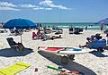 2017 Sarasota Crescent Beach Paddleboarding 03 FRD 9266.jpg