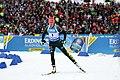 2018-01-04 IBU Biathlon World Cup Oberhof 2018 - Sprint Women 50.jpg