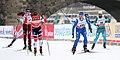 2018-01-13 FIS-Skiweltcup Dresden 2018 (Viertelfinale Männer) by Sandro Halank–001.jpg