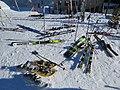 2018-01-27 (215) Skigebiet Mitterbach am Erlaufsee.jpg