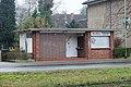 2018-02-10 geschlossenes Büdchen in Essen.jpg