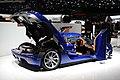 2018-03-06 Geneva Motor Show 2322.JPG