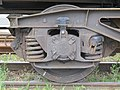 2018-06-19 (145) Wheel of 33 53 5301 485-5 at Bahnhof Herzogenburg.jpg