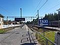 2018-07-04 Train station in Zakopane.jpg