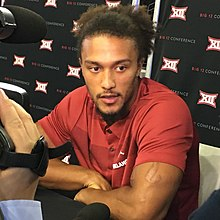 2018-0716-Big12MD-RodneyAnderson.jpg