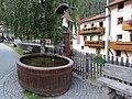 2018-08-16 (714) Schmiedbrunnen in Pfunds, Tyrol, Austria.jpg