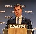 2018-12-17 Dr Markus Söder CSU 2854.JPG