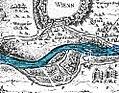 20180112225221!Heereslager Herzog von Lothringen 1683 Fahnenstangenwasser blau.jpg